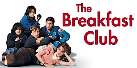 The Breakfast Club: Drive-In Theatre tickets