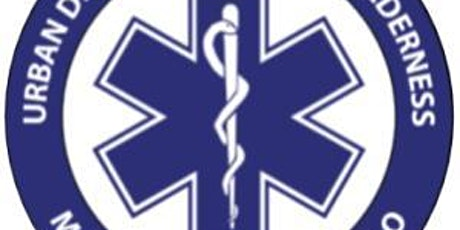 Wilderness First Aid Certification Online Skill Session - Wednesday tickets