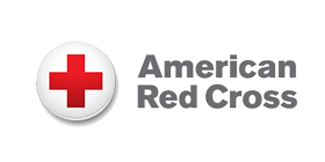 Red Cross Service to Armed Forces Stress-Management Workshop tickets