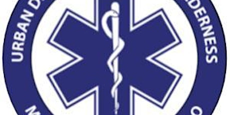 Wilderness First Aid Certification Online Skill Session - Saturday tickets