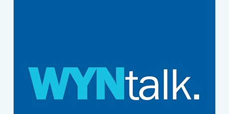 WynTalk2020 - Unlearn, Relearn…Embracing the New Normal in Wyndham tickets