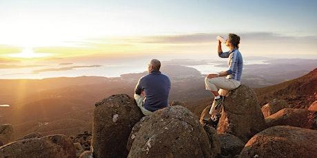 Experience Tasmania - PHT Sky Deck tickets