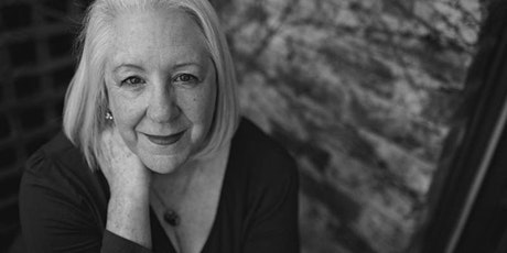 She I Dare Not Name- Donna Ward in conversation with Suzanne Leal tickets