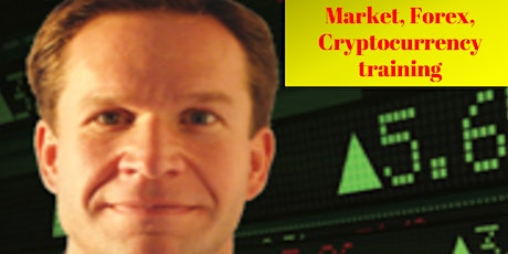 Discover The Secret of Trading Stocks, Forex n Crypto like a Professional. tickets