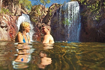 Discover the Northern Territory - PHT Sky Deck tickets