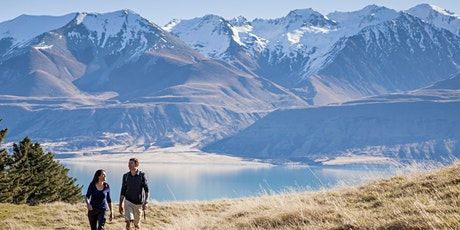 Explore New Zealand - PHT Sky Deck tickets