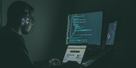 Remote Ops 101: Explore Cybersecurity tickets