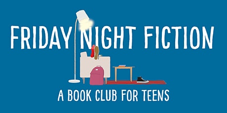 Friday Night Fiction Online