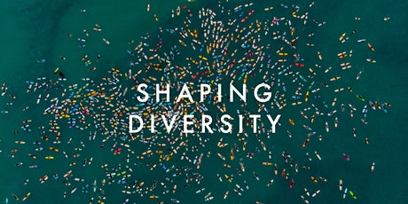 Shaping Diversity | Race & Representation in Surfing tickets