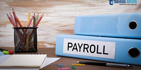 Payroll Administration Made Simple: Employee Classification, Record-Keeping tickets