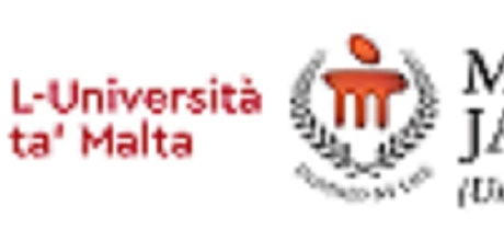 3rd International Conference on Information Systems and Management Science tickets