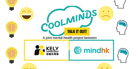 Mental Health Webinar for Youth (18-24 years) tickets