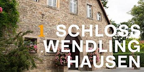 1 | Schloss Wendlinghausen Tickets