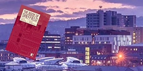 Poetry  and Creative Writing Meet - Sheffield and other Cities tickets