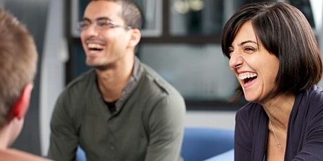Webinar - Coaching and Mentoring Online Information Session - 2 Sep 2020 tickets