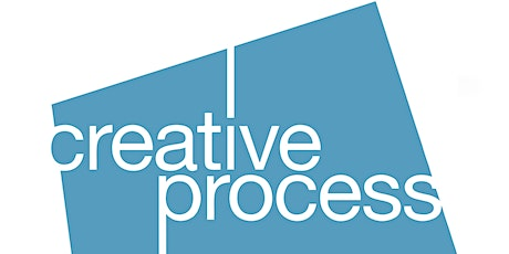 Creative Process Digital - Apprenticeship Recruitment Session - September tickets