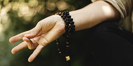 Yoga for the Perimenopause & Menopause Workshop tickets