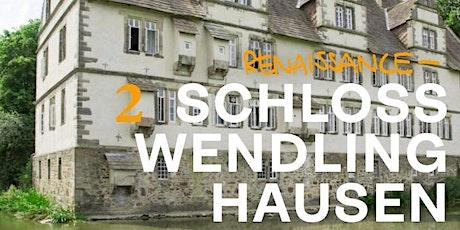 2 | Schloss Wendlinghausen Tickets