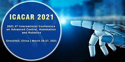 Conference+on+Advanced+Control%2C+Automation+an