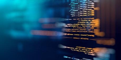 Data Science für jedermann - mit Low-Code-Plattform zum Next Best Offer tickets