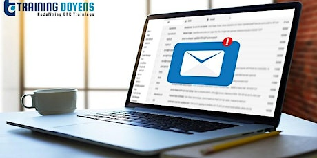 Microsoft Outlook Essentials: All You Need to Know to Manage Your Projects, tickets