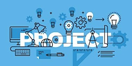 Project Management for non project managers - Virtual Workshop tickets