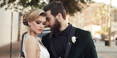 Southern Wedding Showcase tickets