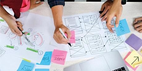 Lo divino, lo humano y lo remoto - UX en el entorno laboral entradas