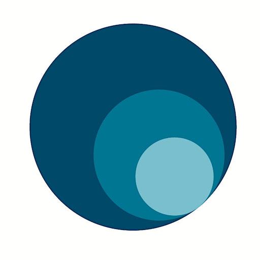 Charities Regulator Governance Code logo