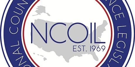 Interim Zoom Meeting of the NCOIL Health Insurance Committee tickets