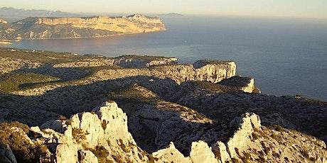 Découverte des paysages panoramiques billets