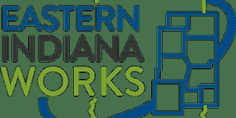 Unemployment Remote Assistance Computers August 3 - August 7 tickets