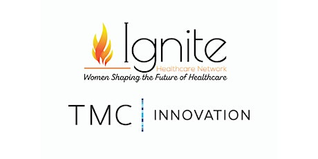 Igniting Innovation: Business Roundtable tickets