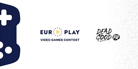 EuroPlay Games Contest at Gamescom tickets