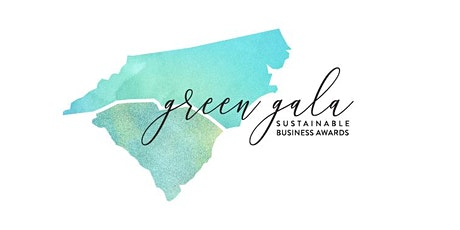 2020 Carolinas Green Gala & Sustainable Business Awards tickets