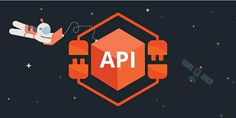 """Webinar - """"Introduction to the Postman API Network"""" tickets"""