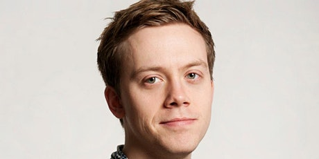 Column writing with Owen Jones tickets