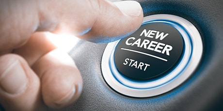 FREE Virtual Career Seminar - Hosted by McColly Real Estate tickets
