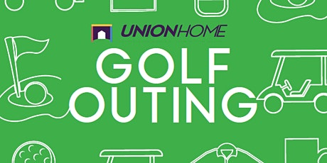 1st Annual UHM Golf Outing tickets