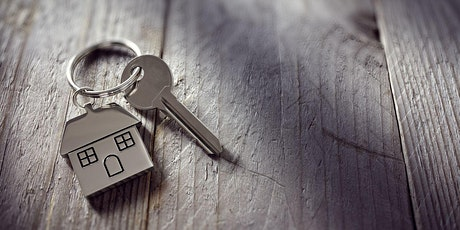 First Time Home Buyer Workshop for Philadelphia and the Surrounding Area tickets
