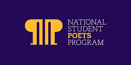National Student Poets Program: Class of 2020 Appointment Ceremony tickets