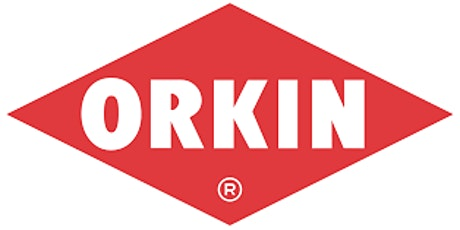 Orkin Virtual Career Fair - New York tickets