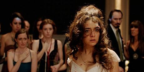 """Meu Filme Favorito com Paula Taitelbaum - Filme """"Relatos Selvagens"""" ingressos"""