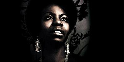 Audições Comentadas de Jazz | Nina Simone