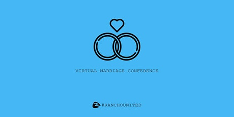 2020 Virtual Marriage Conference tickets