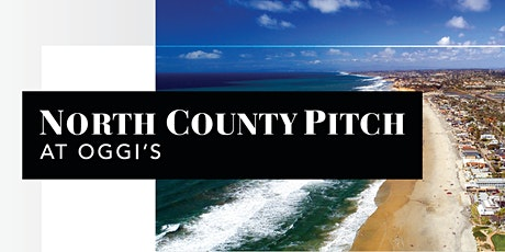 North County Pitch Happy Hour at Oggi's tickets