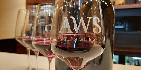 Wednesday Wine Tasting tickets