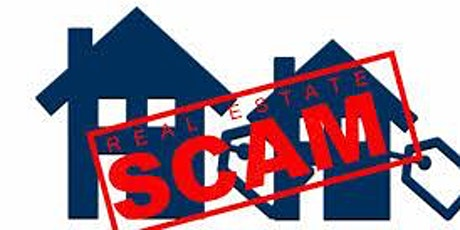 Preventing CyberFraud and Scams in Real Estate tickets