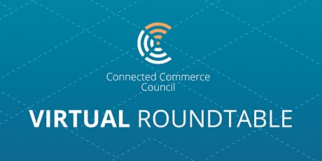3C/Gilroy Chamber of Commerce Virtual Roundtable - California tickets