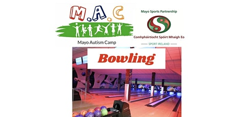 Free morning bowling for Teenagers tickets